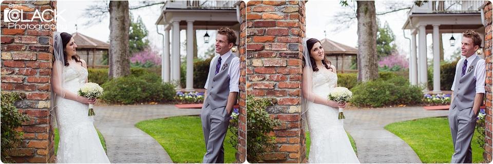 Atlanta weddingPhotographer_2289.jpg