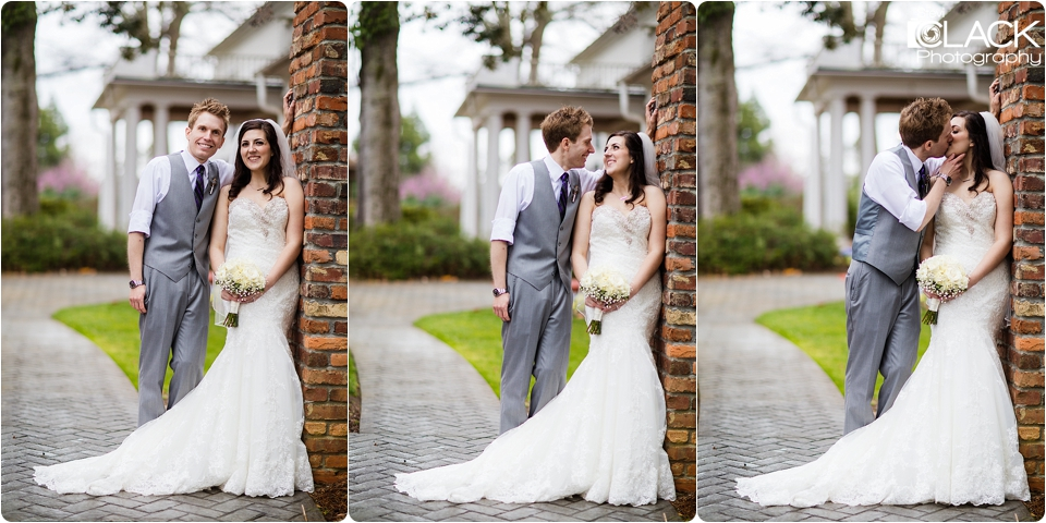 Atlanta weddingPhotographer_2292.jpg