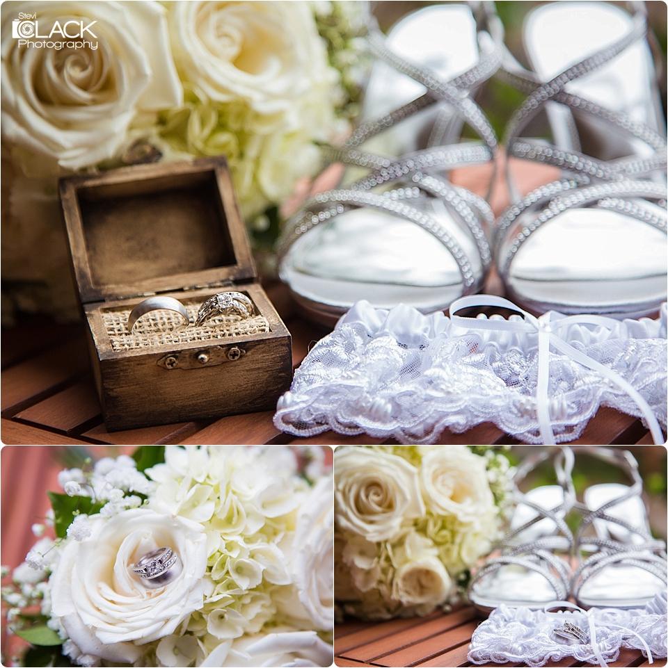 Atlanta weddingPhotographer_2293.jpg
