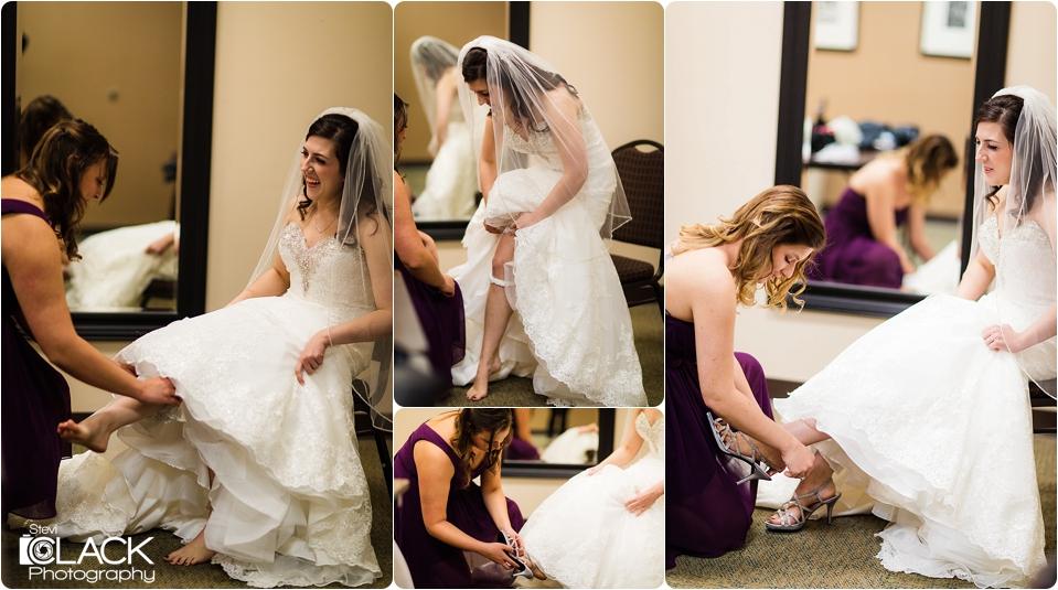 Atlanta weddingPhotographer_2299.jpg