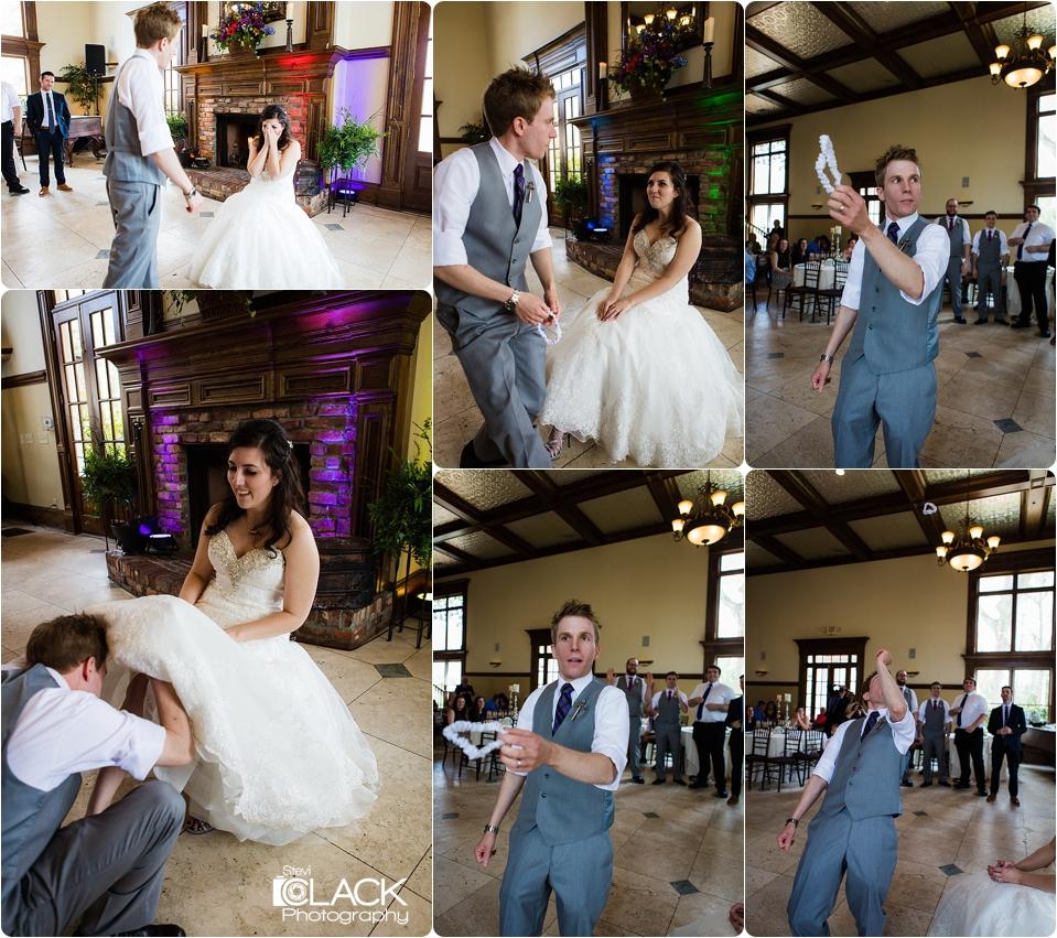 Atlanta weddingPhotographer_2313.jpg