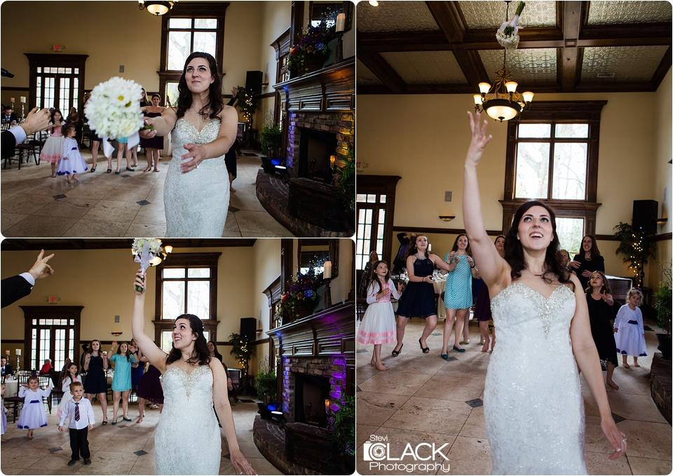 Atlanta weddingPhotographer_2314.jpg