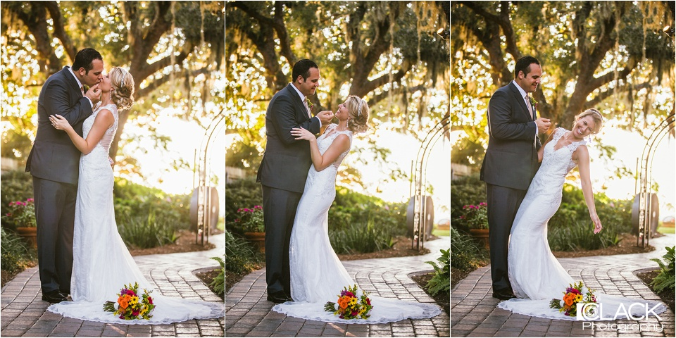 Atlanta wedding Photographer Stevi clack Photography_2419.jpg