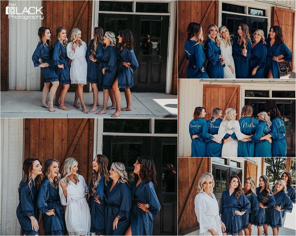 Atlanta wedding Photographer Stevi clack Photography_2435.jpg