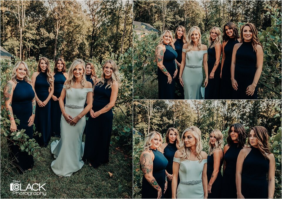 Atlanta wedding Photographer Stevi clack Photography_2440.jpg