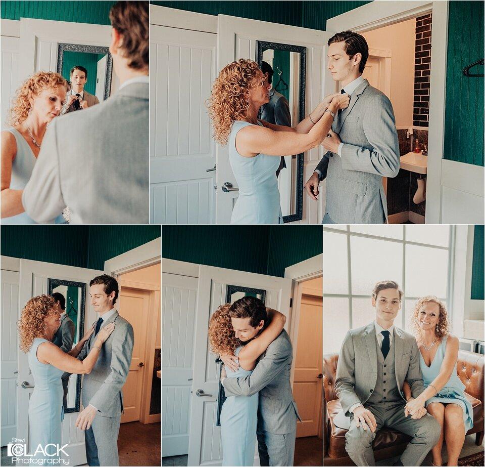 Atlanta wedding Photographer Stevi clack Photography_2441.jpg