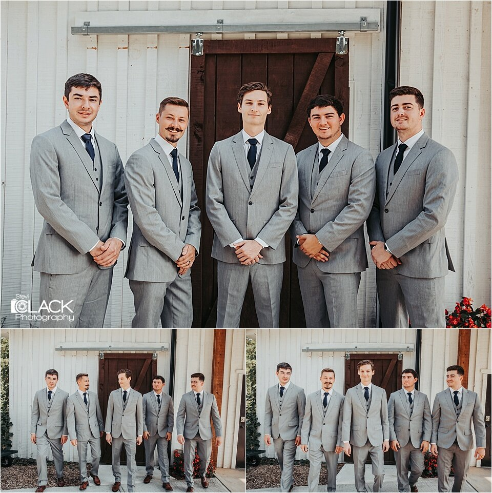 Atlanta wedding Photographer Stevi clack Photography_2442.jpg