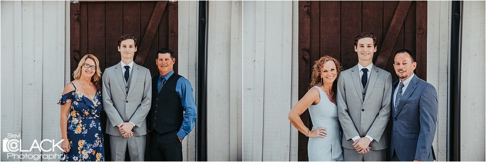 Atlanta wedding Photographer Stevi clack Photography_2444.jpg