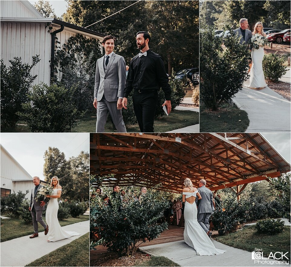 Atlanta wedding Photographer Stevi clack Photography_2445.jpg