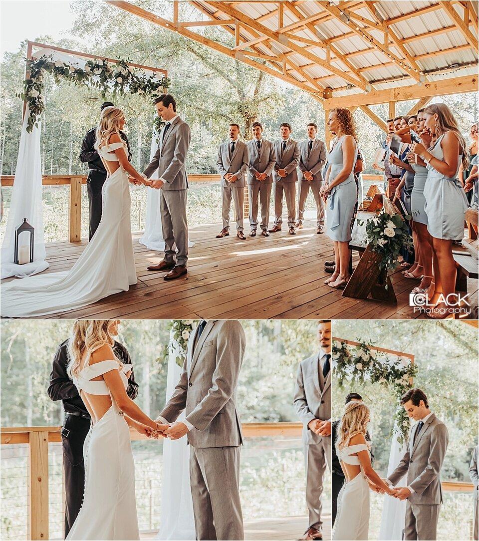 Atlanta wedding Photographer Stevi clack Photography_2446.jpg