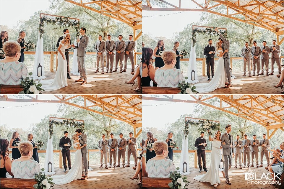 Atlanta wedding Photographer Stevi clack Photography_2447.jpg