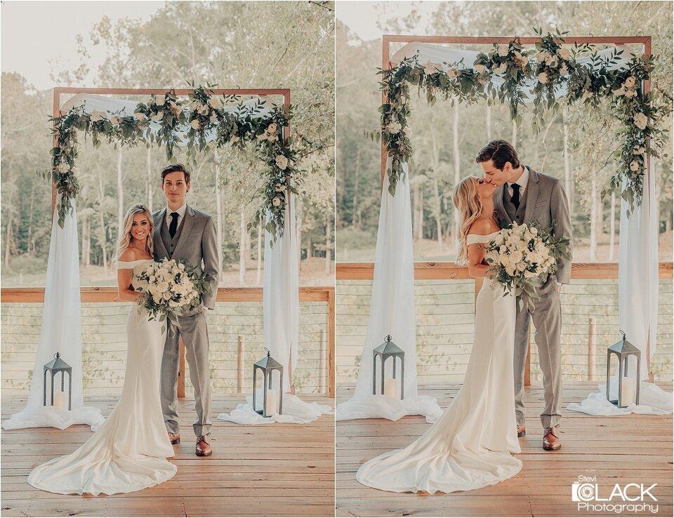 Atlanta wedding Photographer Stevi clack Photography_2448.jpg