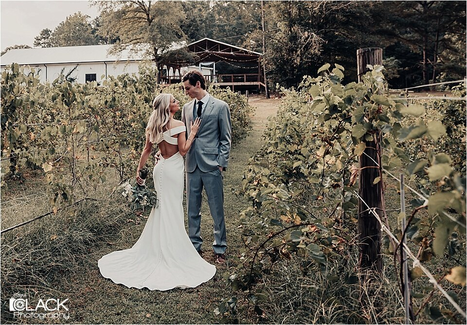 Atlanta wedding Photographer Stevi clack Photography_2449.jpg