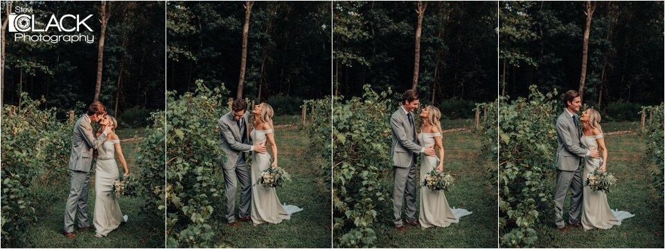 Atlanta wedding Photographer Stevi clack Photography_2450.jpg