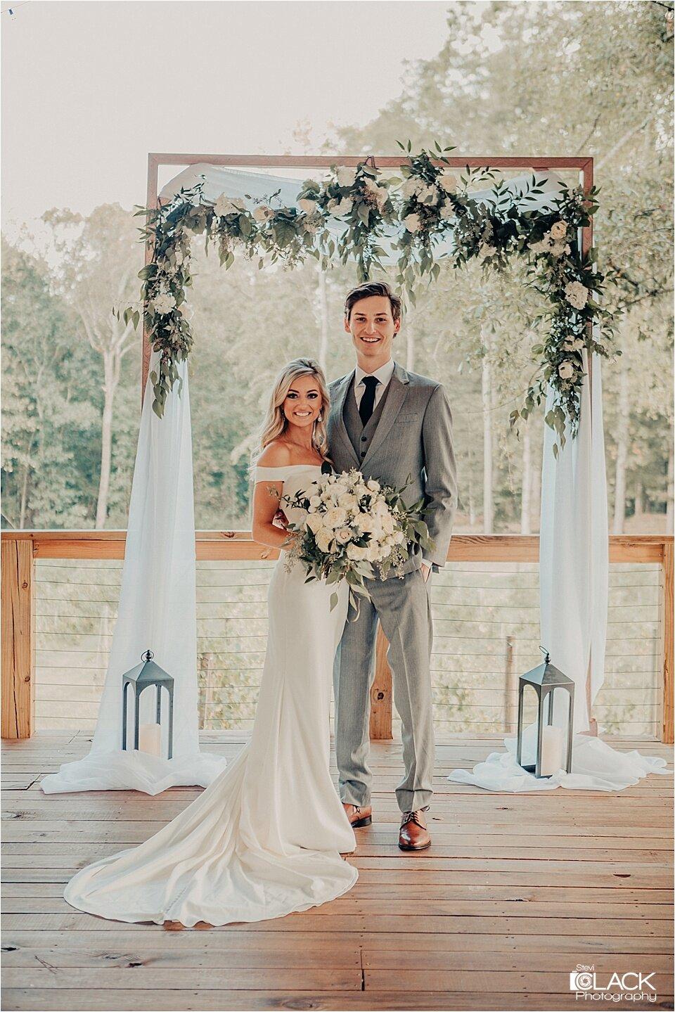 Atlanta wedding Photographer Stevi clack Photography_2452.jpg