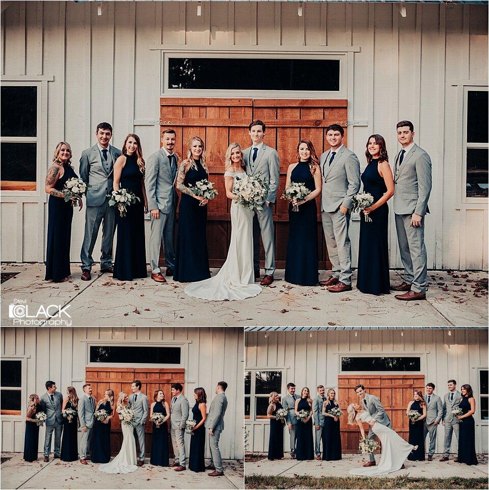 Atlanta wedding Photographer Stevi clack Photography_2453.jpg