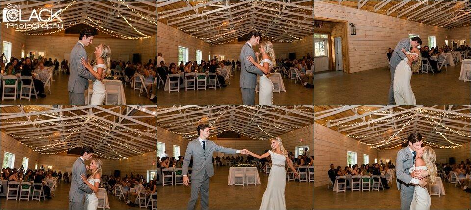 Atlanta wedding Photographer Stevi clack Photography_2455.jpg