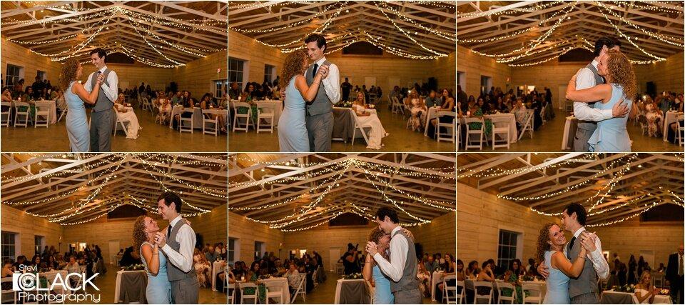 Atlanta wedding Photographer Stevi clack Photography_2457.jpg