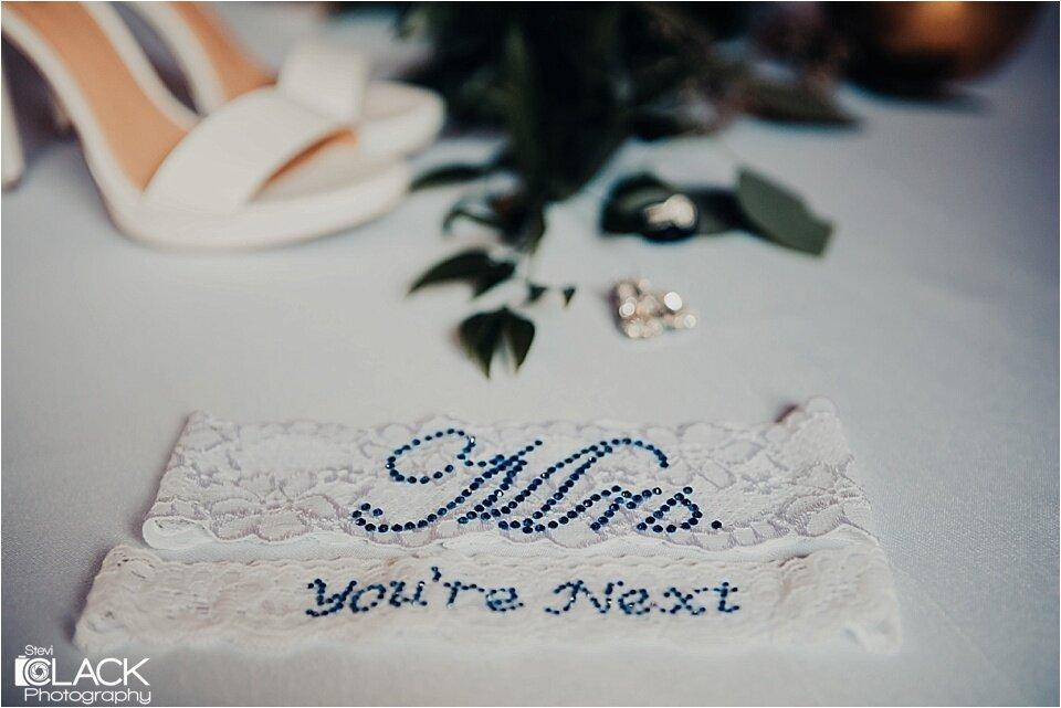 Atlanta wedding Photographer Stevi clack Photography_2460.jpg