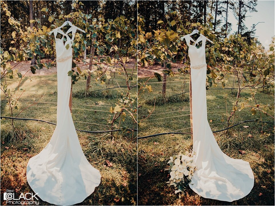Atlanta wedding Photographer Stevi clack Photography_2459.jpg