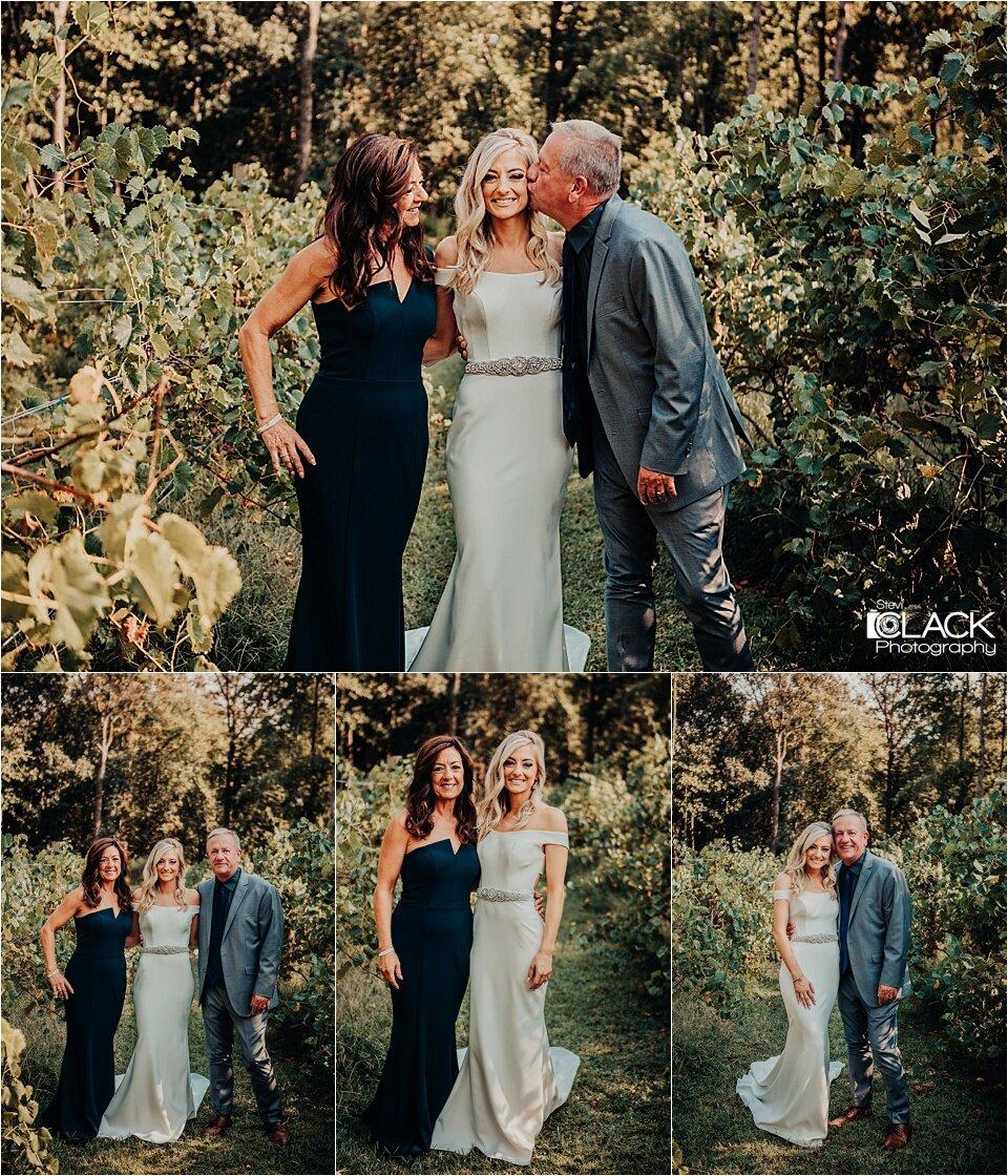 Atlanta wedding Photographer Stevi clack Photography_2463.jpg
