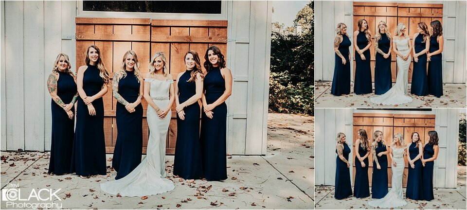 Atlanta wedding Photographer Stevi clack Photography_2465.jpg