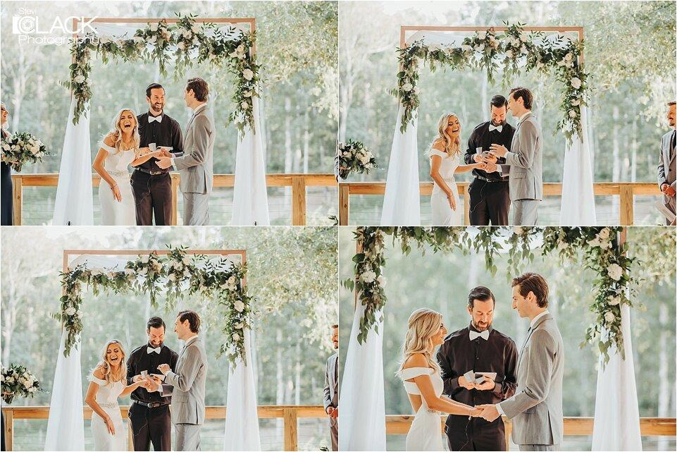 Atlanta wedding Photographer Stevi clack Photography_2466.jpg
