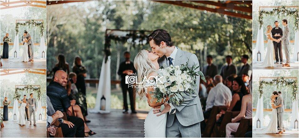 Atlanta wedding Photographer Stevi clack Photography_2467.jpg