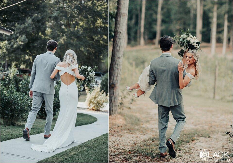 Atlanta wedding Photographer Stevi clack Photography_2468.jpg