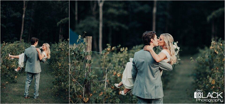 Atlanta wedding Photographer Stevi clack Photography_2470.jpg