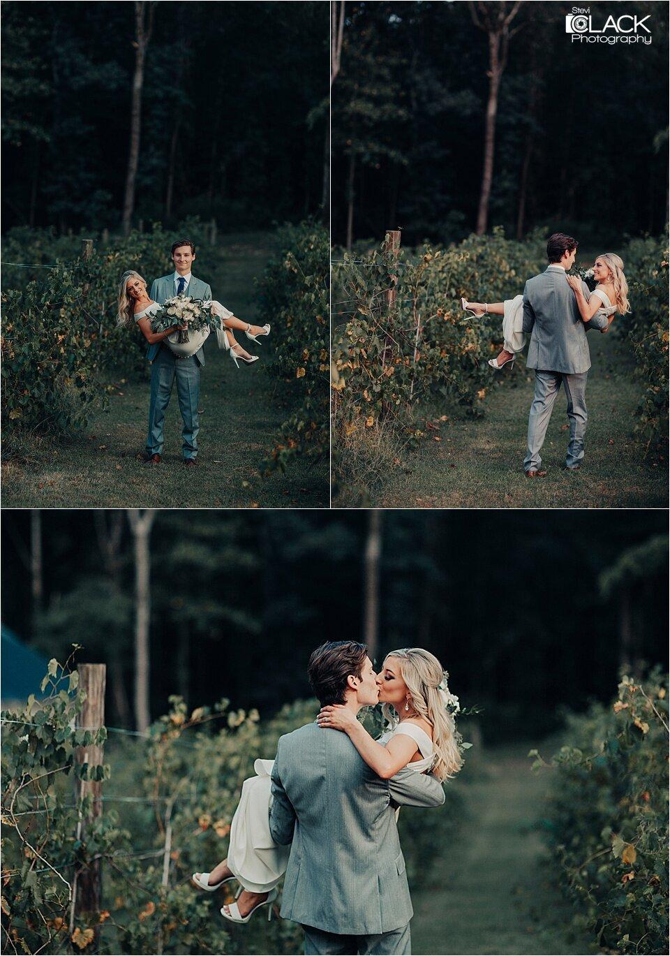 Atlanta wedding Photographer Stevi clack Photography_2469.jpg