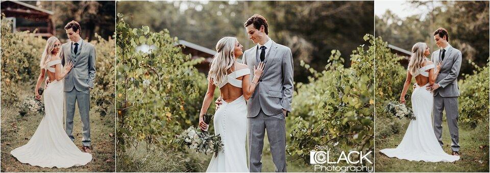 Atlanta wedding Photographer Stevi clack Photography_2472.jpg