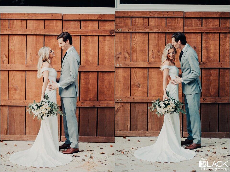 Atlanta wedding Photographer Stevi clack Photography_2471.jpg
