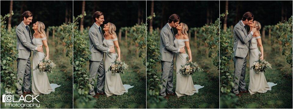 Atlanta wedding Photographer Stevi clack Photography_2475.jpg