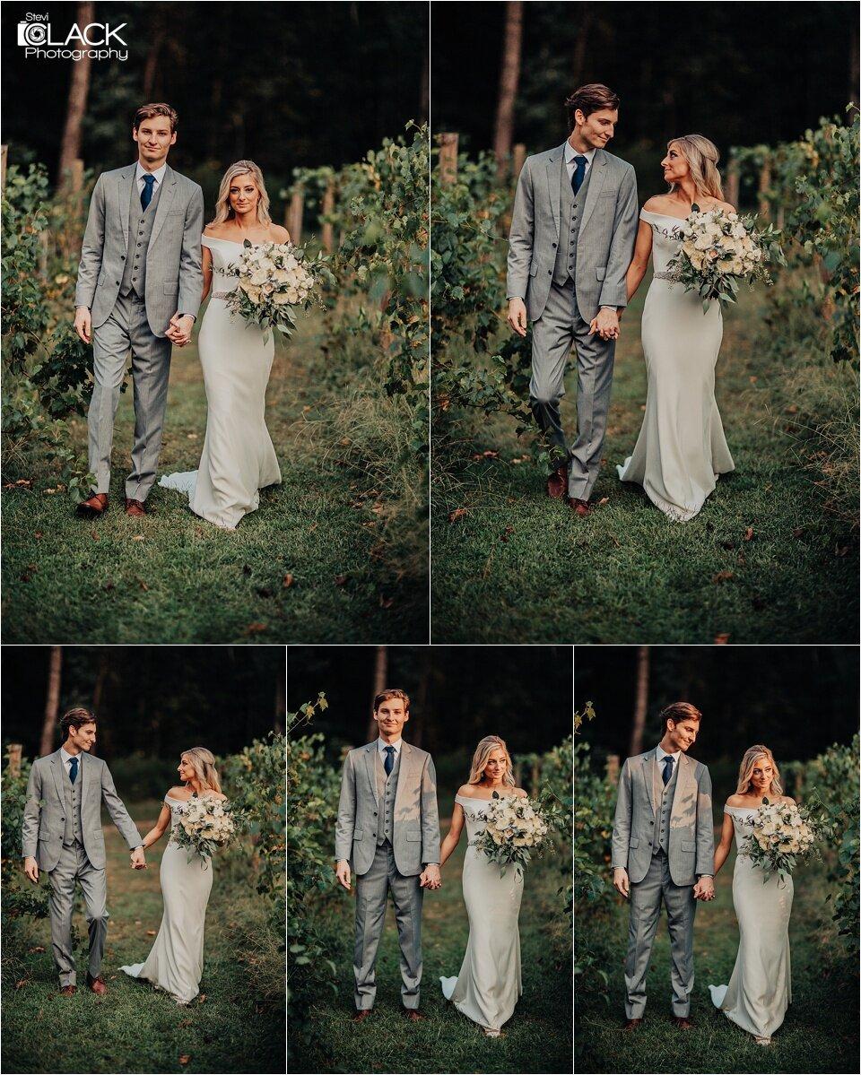 Atlanta wedding Photographer Stevi clack Photography_2474.jpg