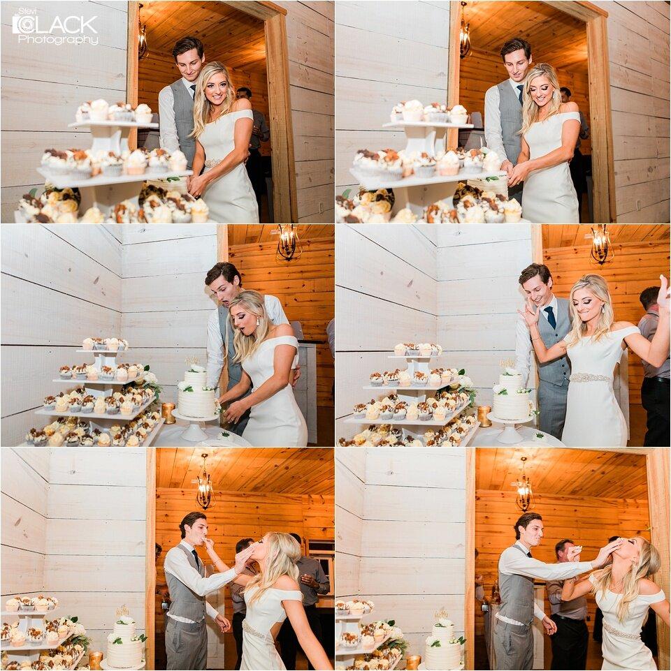 Atlanta wedding Photographer Stevi clack Photography_2476.jpg