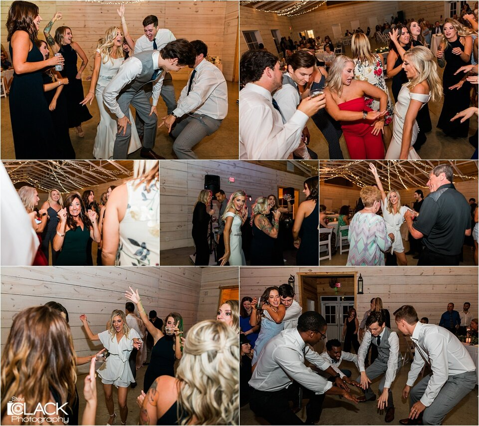 Atlanta wedding Photographer Stevi clack Photography_2477.jpg