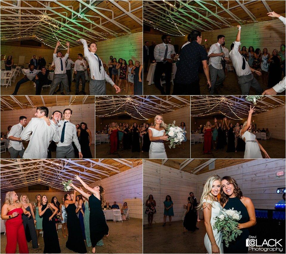 Atlanta wedding Photographer Stevi clack Photography_2479.jpg