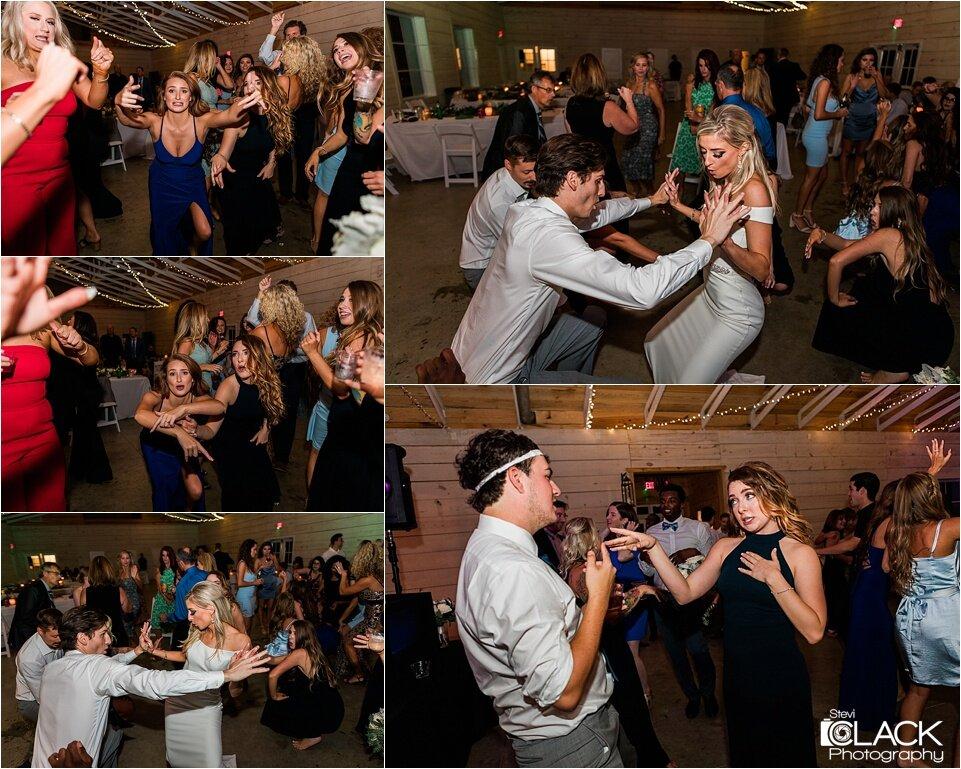 Atlanta wedding Photographer Stevi clack Photography_2480.jpg