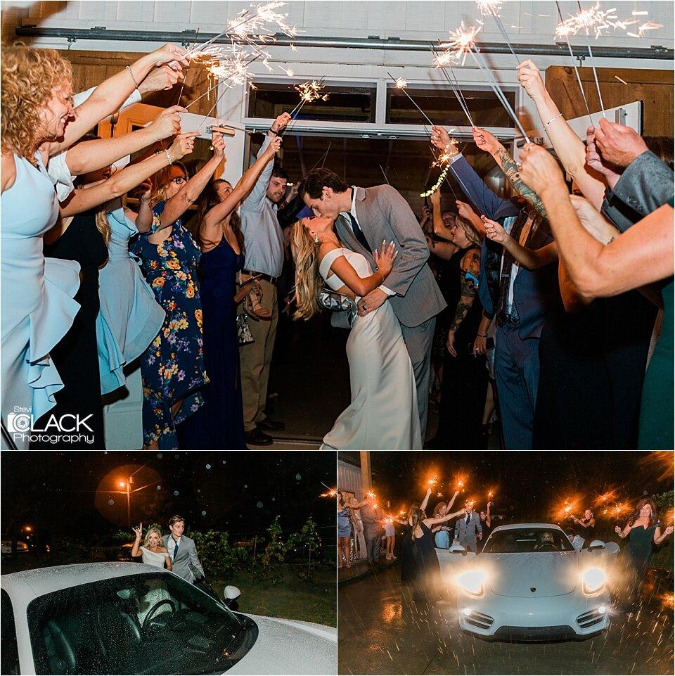 Atlanta wedding Photographer Stevi clack Photography_2481.jpg
