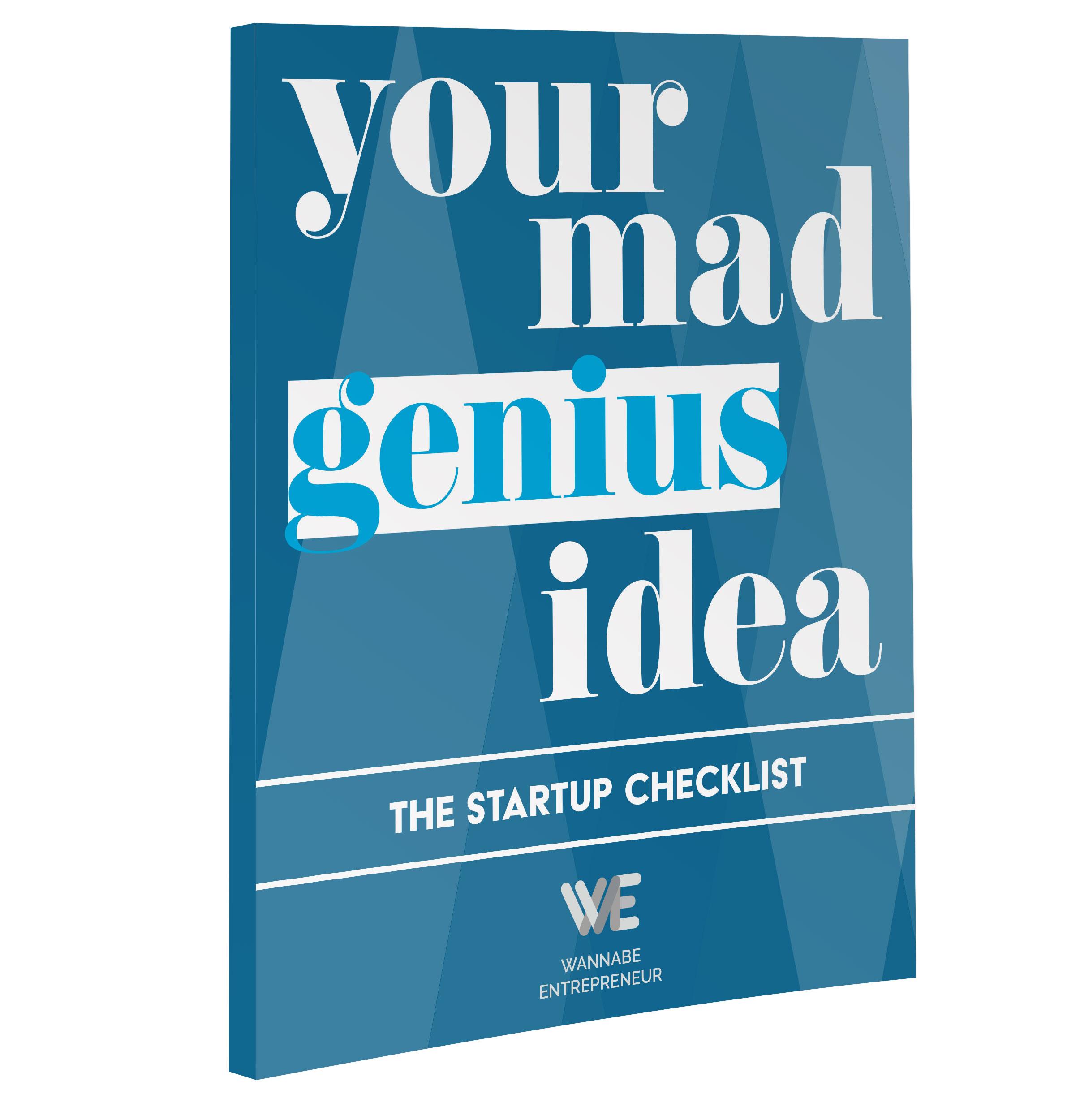 startup101book.jpg