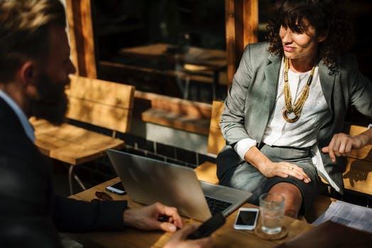 Share a customer success story