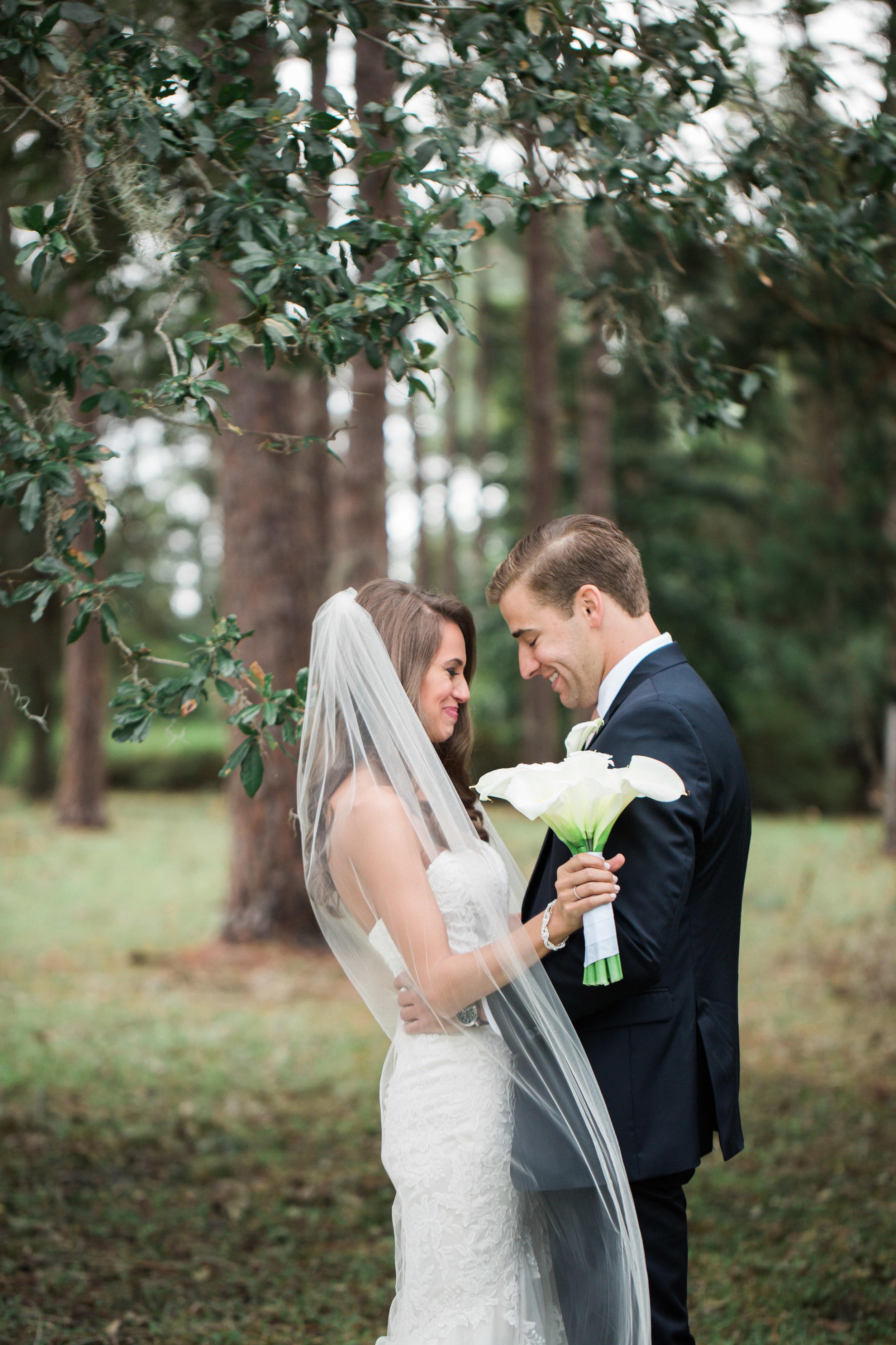 147 Heather + Nathan _ Wedding 7565.jpg