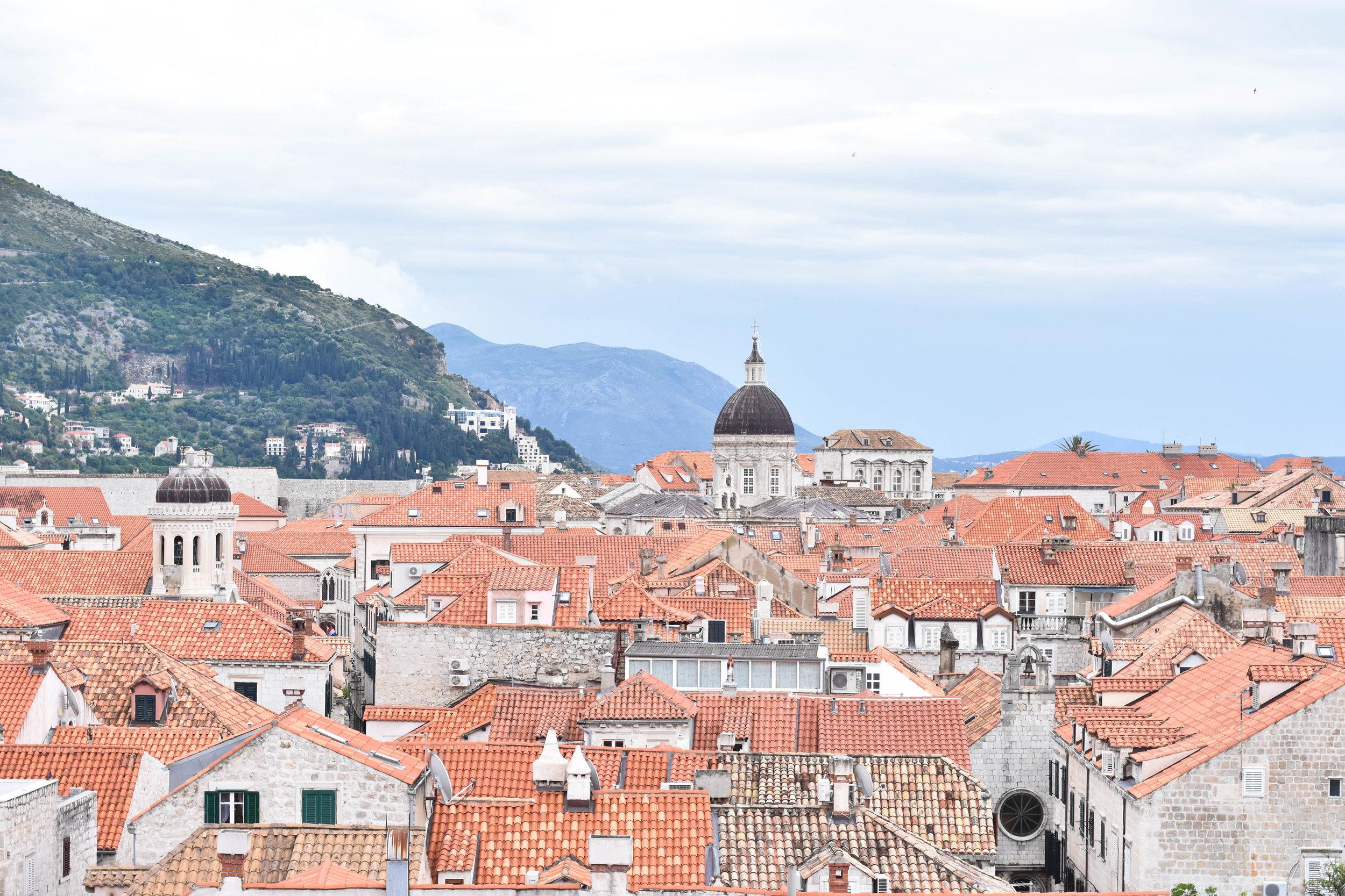 Dubrovnik-7.jpg