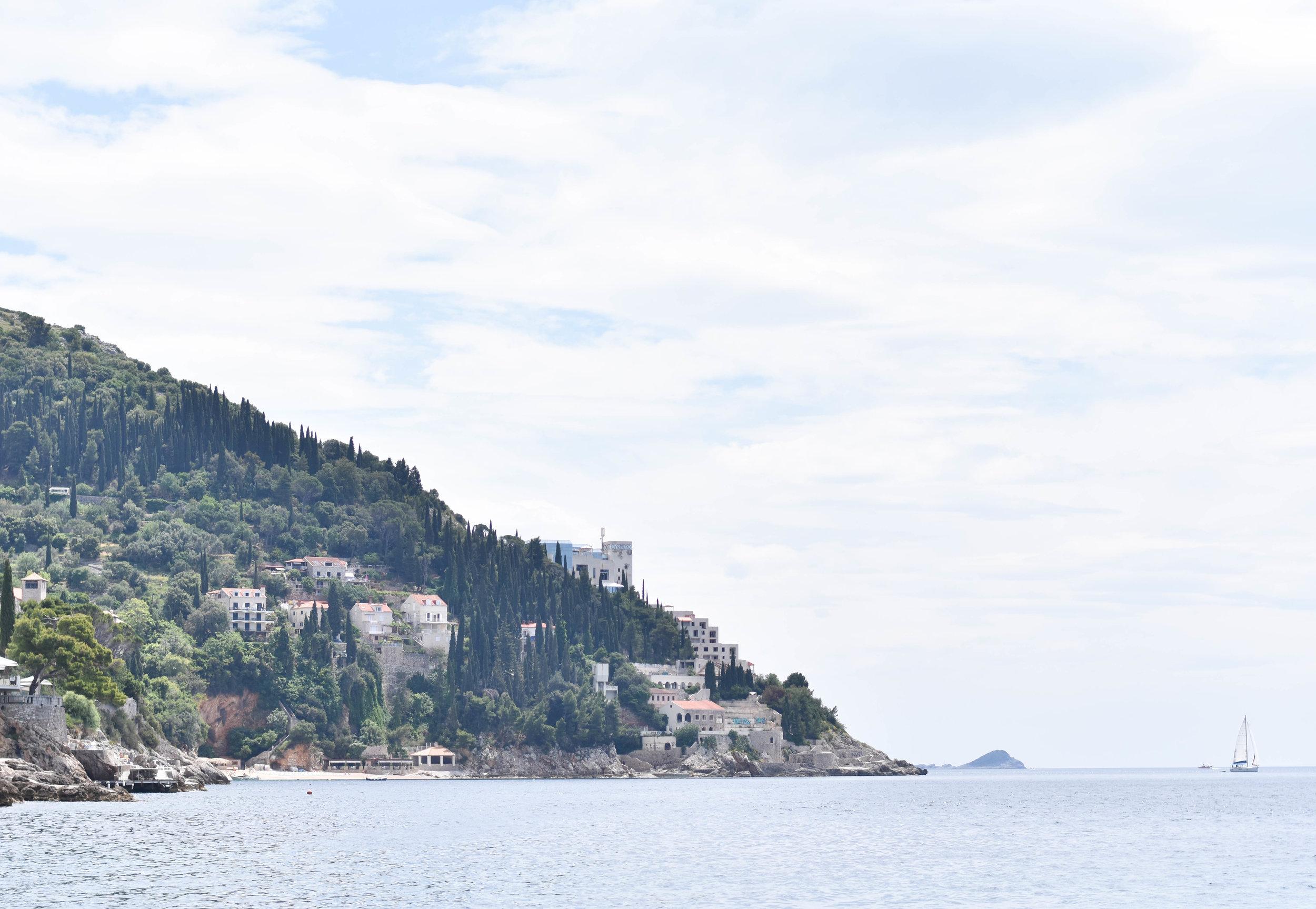 Dubrovnik-28.jpg