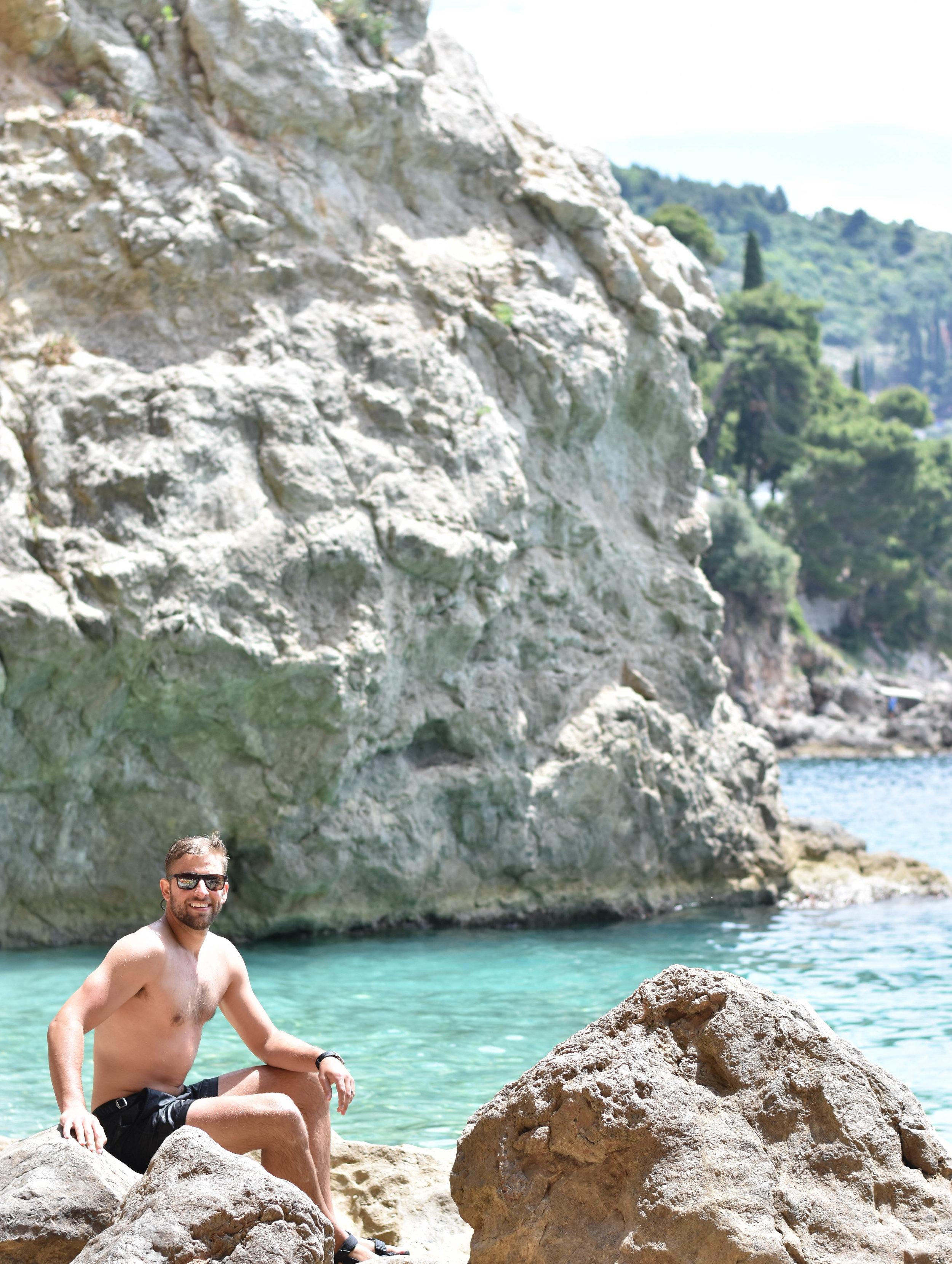 Dubrovnik-29.jpg