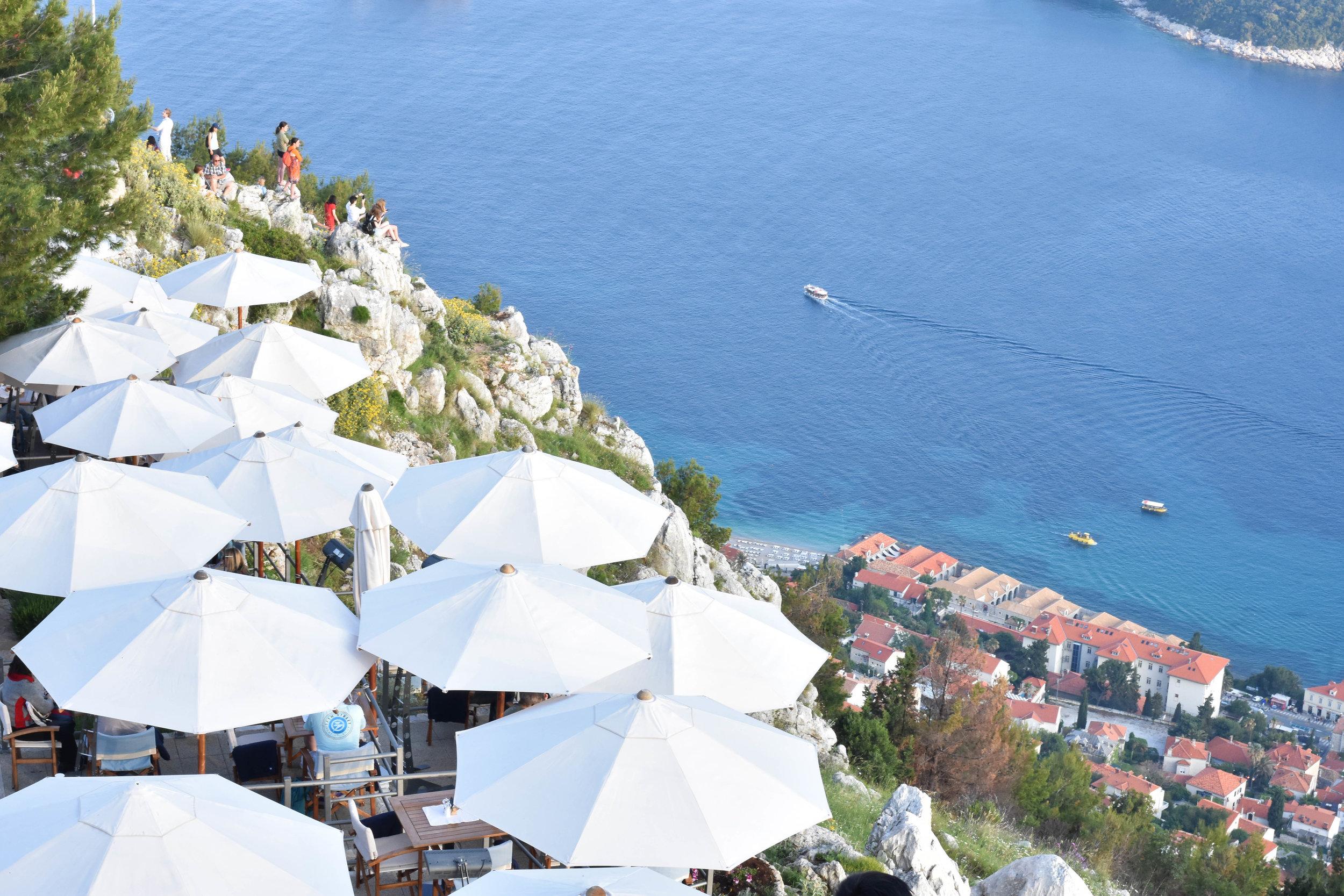 Dubrovnik-32.jpg