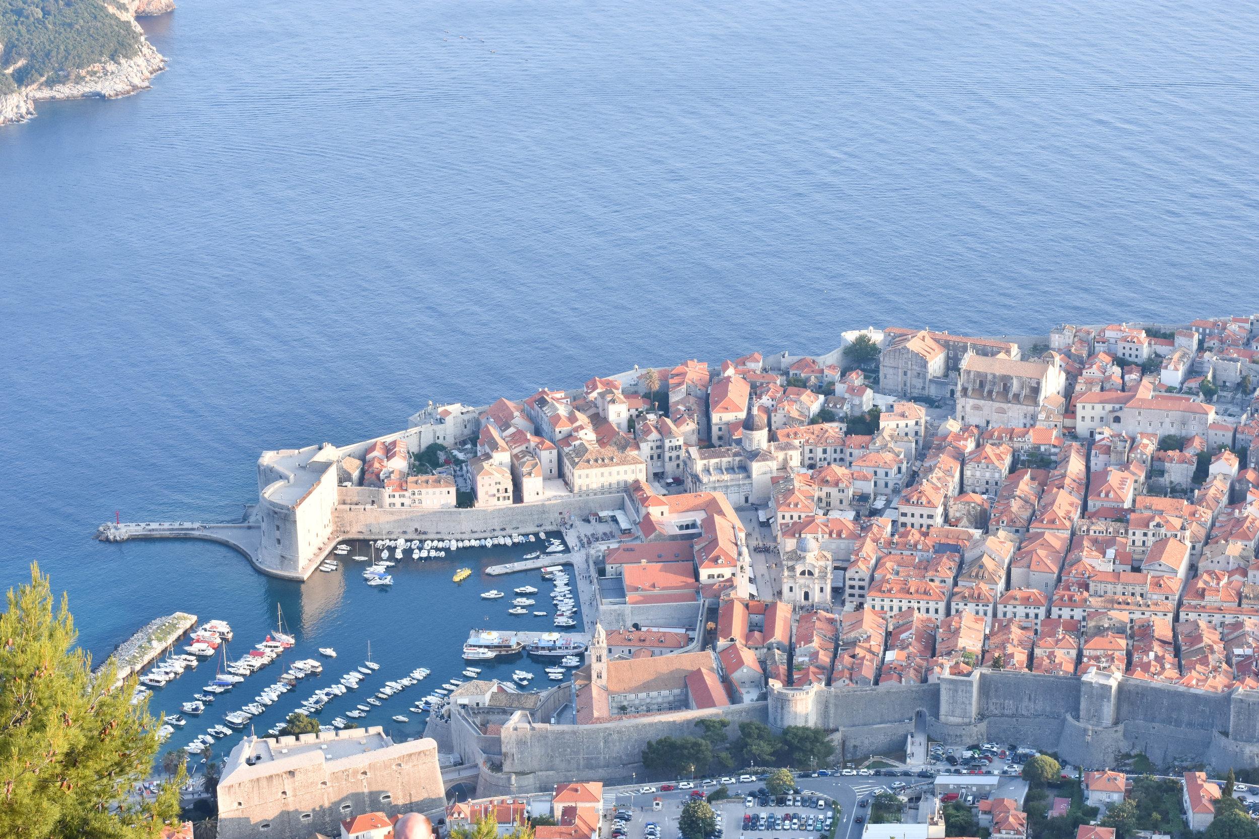 Dubrovnik-33.jpg