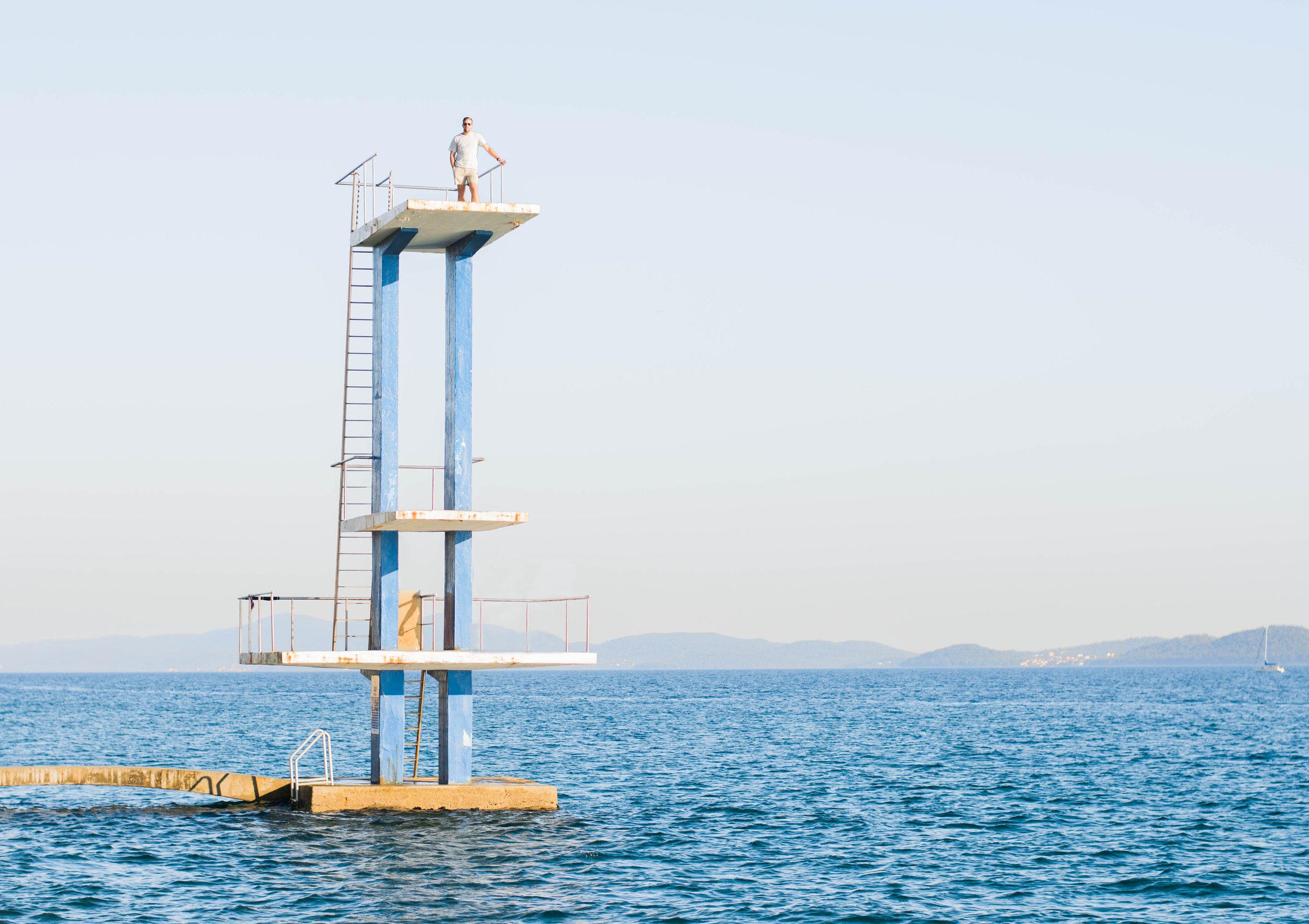 Zadar-7+PS.jpg