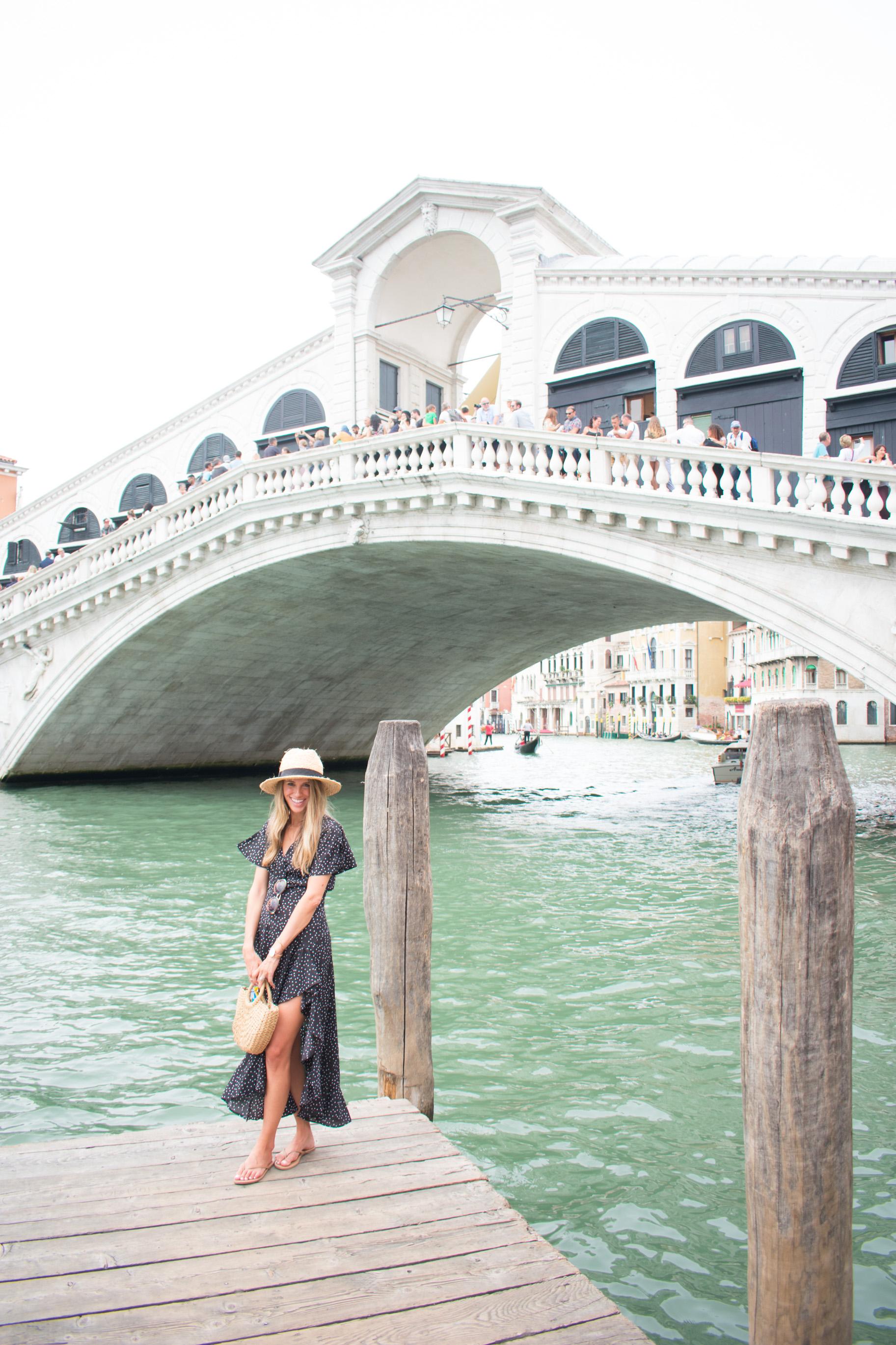 Venice-20.jpg